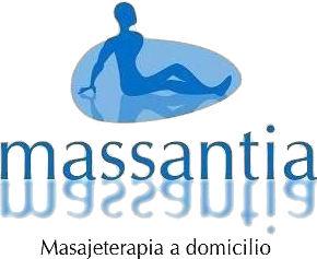 Massantia, masajes terapéuticos a domicilio en Vigo